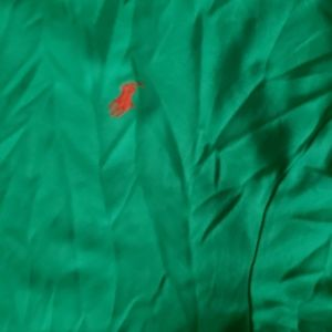 ✔✔✔✔Men polo shirt fresh out of the dryer